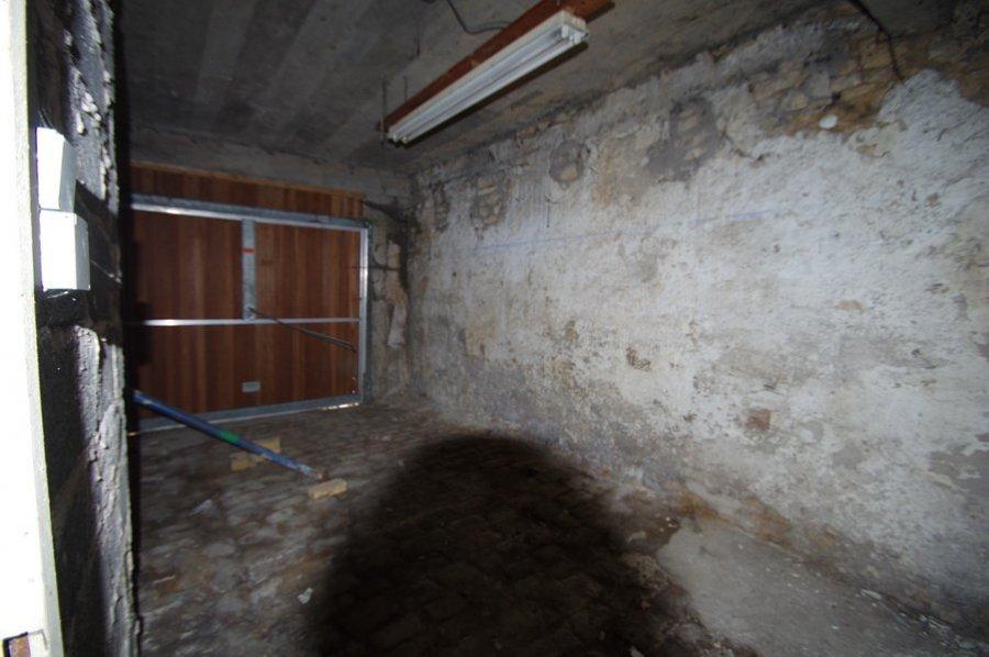 acheter maison 5 pièces 85 m² briey photo 7