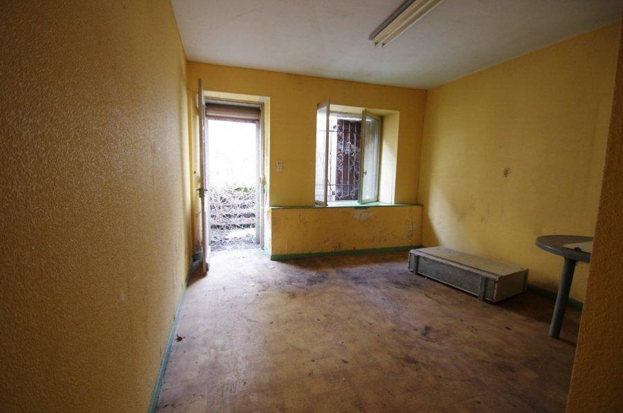 acheter maison 5 pièces 85 m² briey photo 5