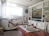 Appartement à vendre F3 à Dunkerque - Réf. 6463696