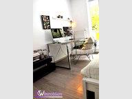 Appartement à vendre 2 Chambres à Echternach - Réf. 5877968
