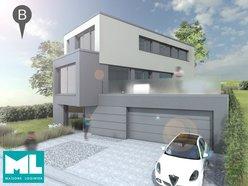 Maison individuelle à vendre 3 Chambres à Warken - Réf. 4776144