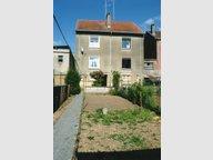 Maison à louer F4 à Martincourt-sur-Meuse - Réf. 6938832