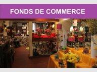 Vente commerce à Commercy , Meuse - Réf. 5112272