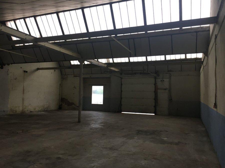 Local commercial à louer F1 à Mutzig