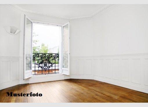 Wohnung zum Kauf 2 Zimmer in Essen (DE) - Ref. 4989392