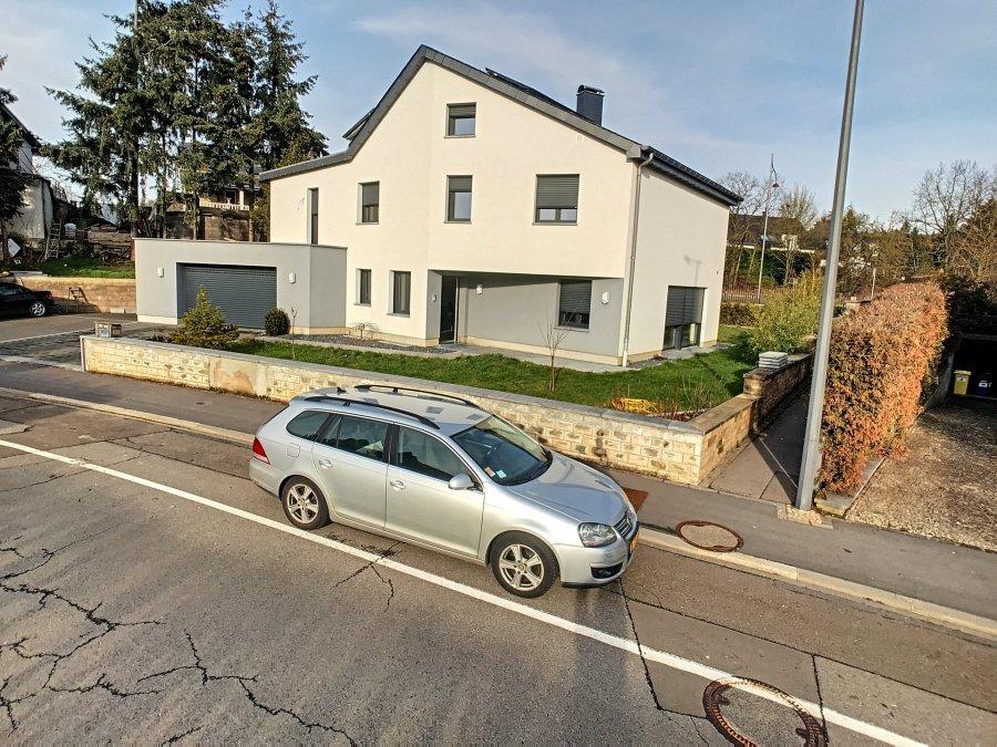acheter maison 5 chambres 280 m² olm photo 1