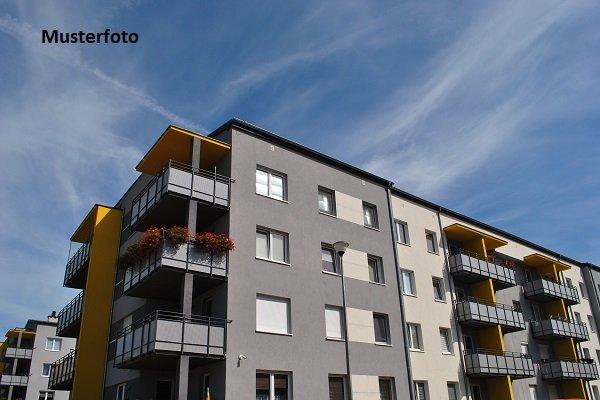 wohnung kaufen 3 zimmer 98 m² oberhausen foto 1