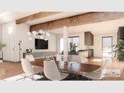 Wohnung zum Kauf 2 Zimmer in Mondercange - Ref. 6701520