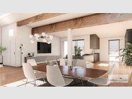 Appartement à vendre 2 Chambres à Mondercange - Réf. 6701520