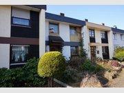 Haus zum Kauf 5 Zimmer in Saarlouis - Ref. 5132752