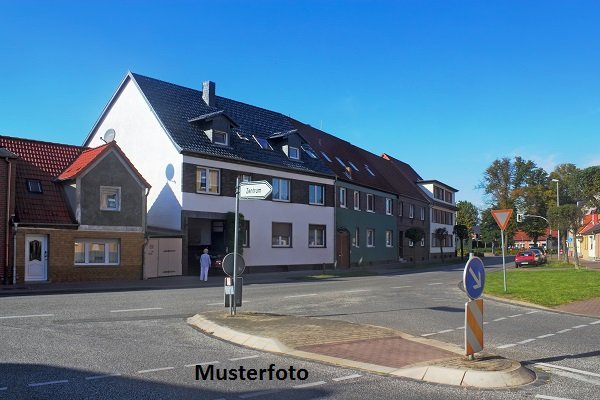 house for buy 3 rooms 76 m² bergen photo 1