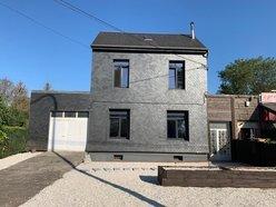 Maison à vendre 4 Chambres à Aubange - Réf. 6533584