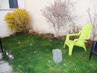 Appartement à vendre F2 à Vandoeuvre-lès-Nancy - Réf. 6205904