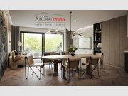 Wohnung zum Kauf 1 Zimmer in Luxembourg-Centre ville - Ref. 6869456