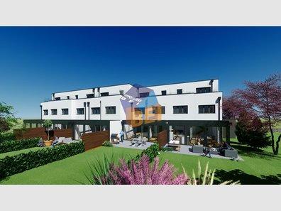 Maison à vendre 5 Chambres à Kayl - Réf. 6357712