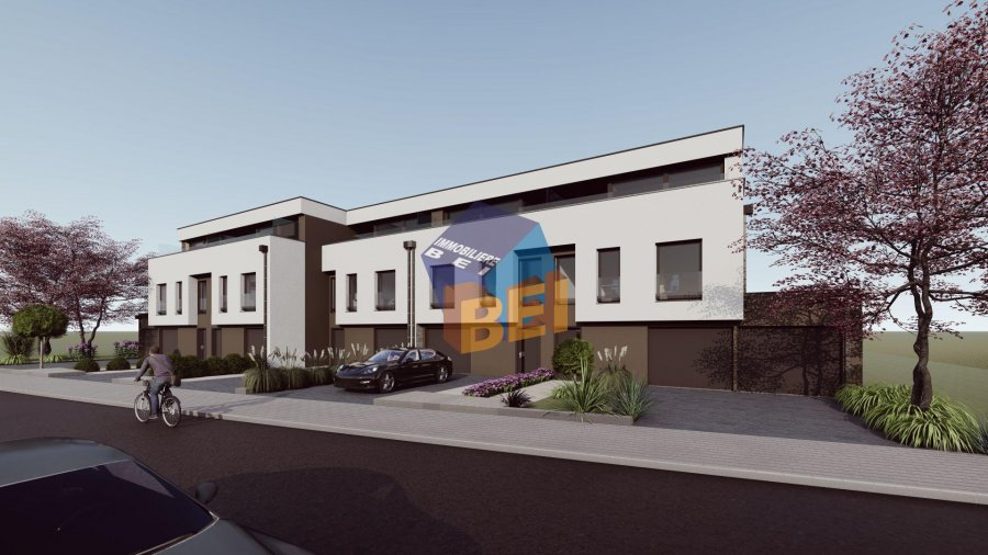acheter maison 5 chambres 184 m² kayl photo 3