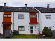 Terraced for sale 5 rooms in Konz - Ref. 6689488