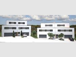 Maison à vendre 3 Chambres à Ettelbruck - Réf. 6173392
