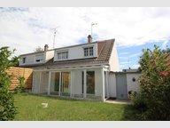 Maison à vendre F4 à Cambrai - Réf. 6451920