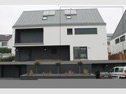 Maison à vendre 4 Chambres à Roodt-Sur-Syre - Réf. 4948688