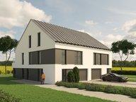 Semi-detached house for sale 3 bedrooms in Filsdorf - Ref. 7054032