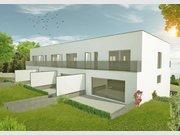 Maison à vendre 3 Chambres à Lorentzweiler - Réf. 6070992