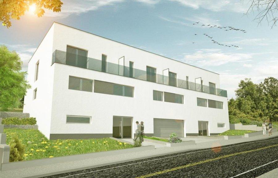 Maison à vendre 3 chambres à Lorentzweiler