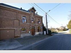 Maison à vendre à Rochefort - Réf. 6202064