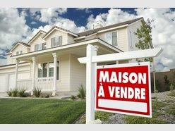 Maison jumelée à vendre 4 Chambres à Esch-sur-Alzette - Réf. 5821136