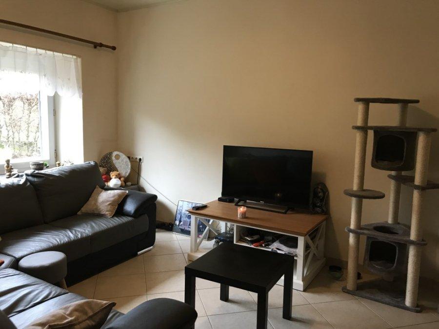 louer appartement 2 pièces 120 m² bastogne photo 5