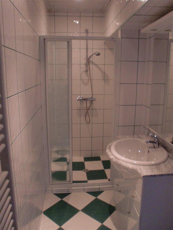 louer appartement 2 pièces 120 m² bastogne photo 4
