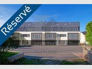 Doppelhaushälfte zum Kauf 4 Zimmer in Greiveldange - Ref. 6681296