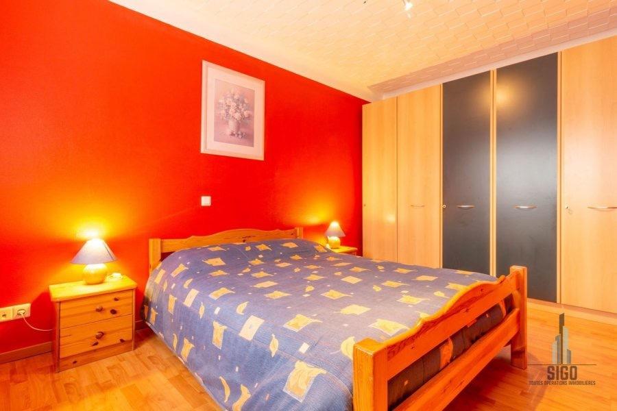 acheter maison 4 chambres 125 m² niederkorn photo 1