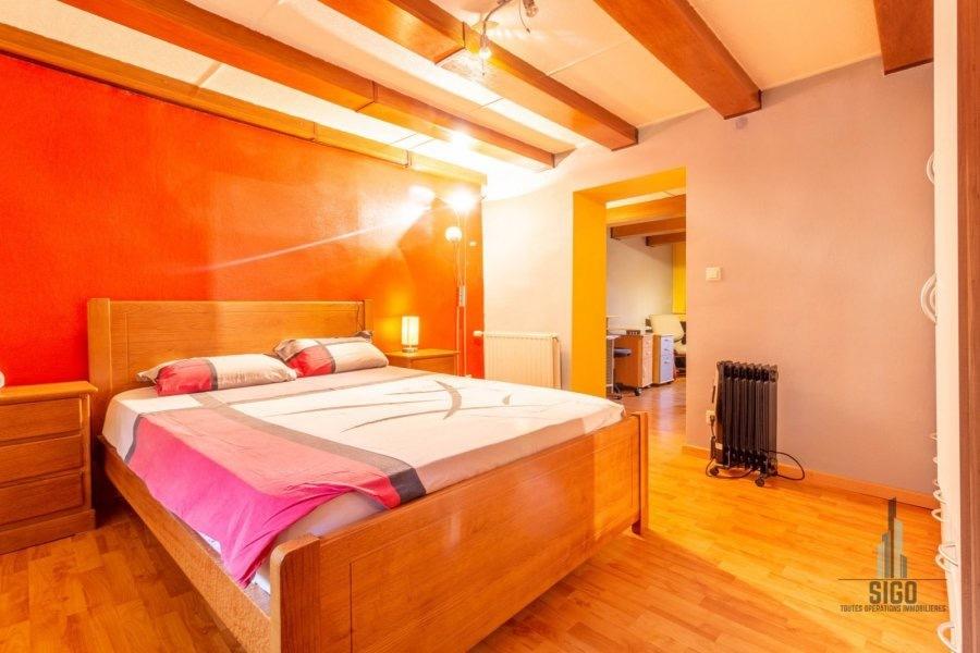 acheter maison 4 chambres 125 m² niederkorn photo 2