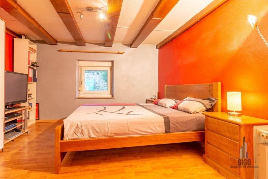 acheter maison 4 chambres 125 m² niederkorn photo 3