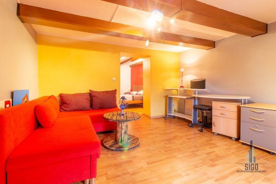 acheter maison 4 chambres 125 m² niederkorn photo 4