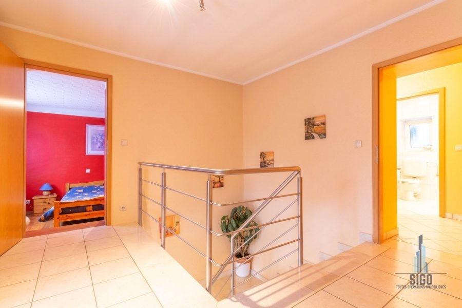 acheter maison 4 chambres 125 m² niederkorn photo 5