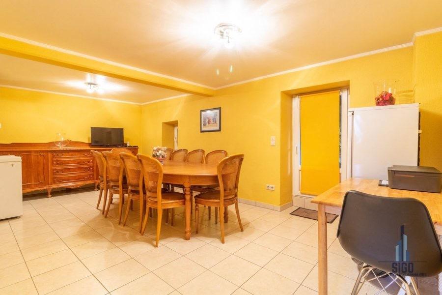 acheter maison 4 chambres 125 m² niederkorn photo 6