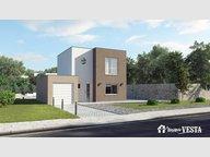 Maison à vendre F5 à Alzing - Réf. 6312912