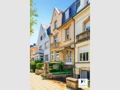 Maison de maître à vendre 5 Chambres à Esch-sur-Alzette - Réf. 6448080