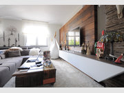 Maison à vendre 2 Chambres à Differdange - Réf. 5084112