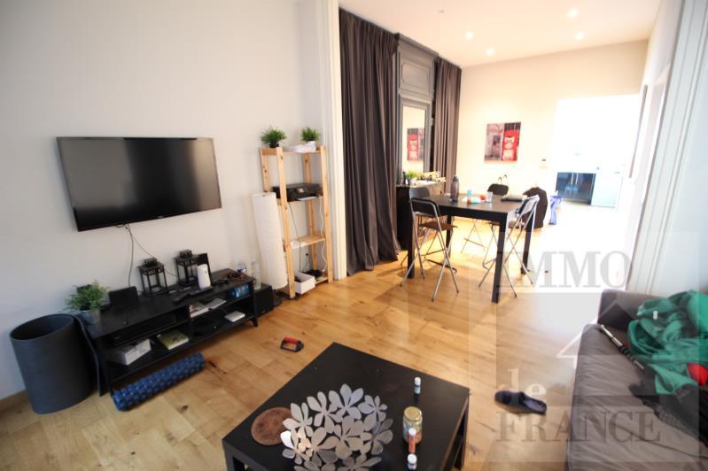 louer appartement 1 pièce 14.34 m² roubaix photo 2