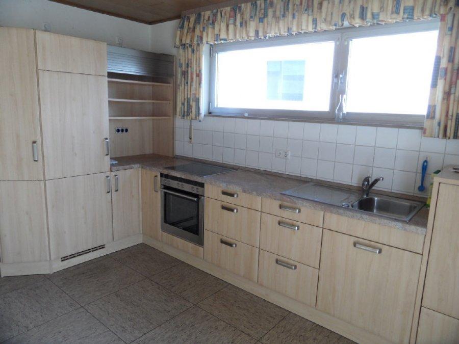 wohnung kaufen 6 zimmer 136 m² gerolstein foto 6