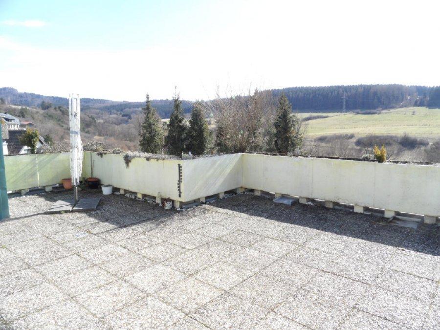 wohnung kaufen 6 zimmer 136 m² gerolstein foto 4