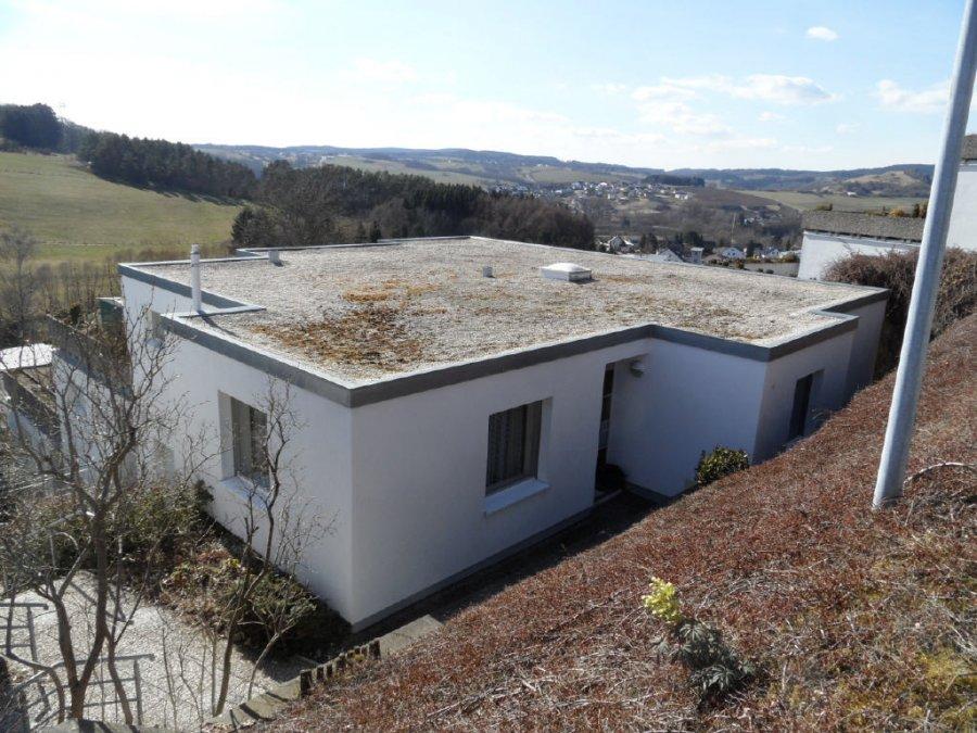 wohnung kaufen 6 zimmer 136 m² gerolstein foto 3
