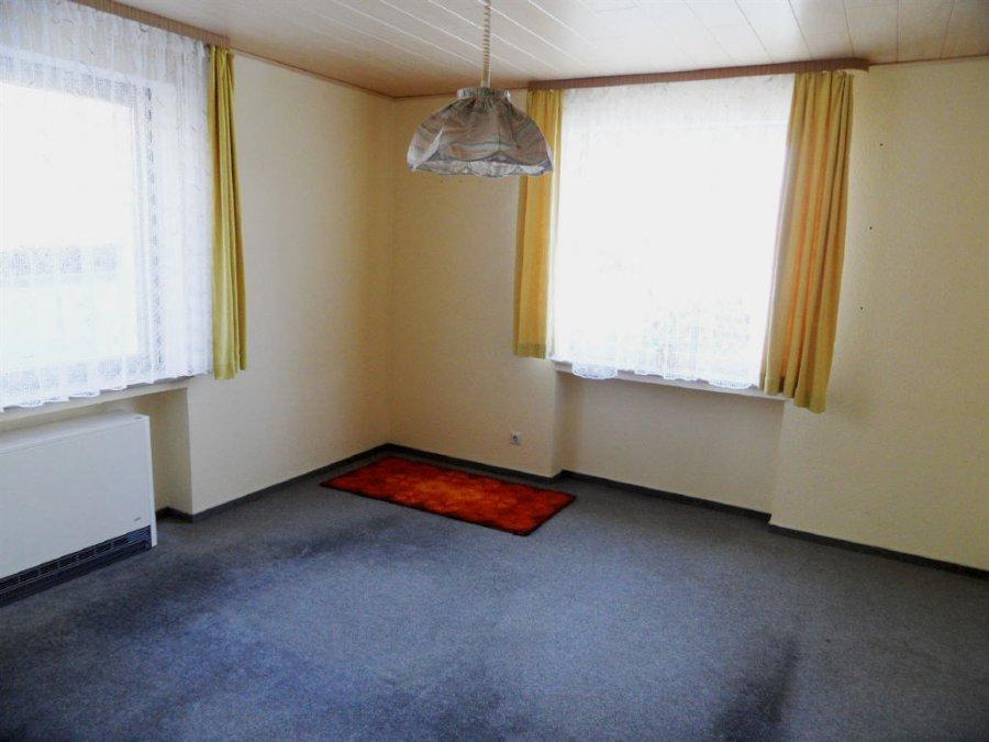 wohnung kaufen 6 zimmer 136 m² gerolstein foto 7
