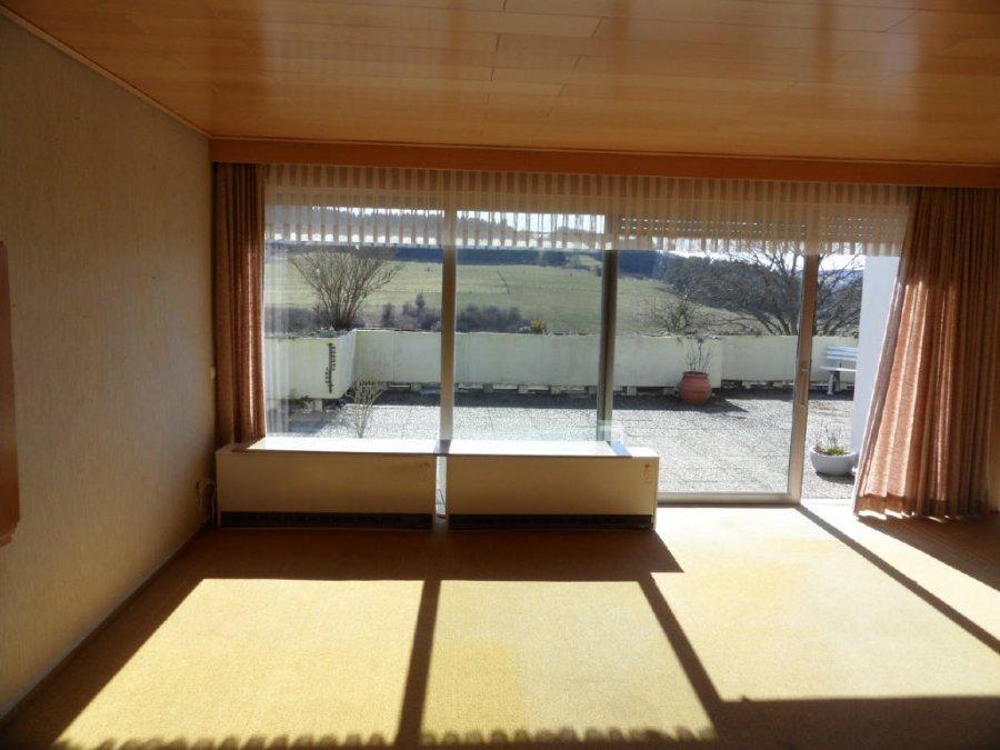 wohnung kaufen 6 zimmer 136 m² gerolstein foto 5