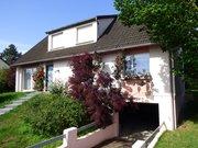 Maison à vendre F5 à Dietwiller - Réf. 6415312