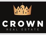 Maison à vendre 6 Chambres à Esch-sur-Alzette - Réf. 6742992