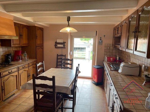 acheter maison 0 pièce 0 m² rédange photo 5
